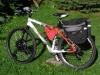 500w-motor
