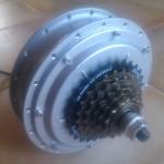 500-1000W-36-48V-ZD1