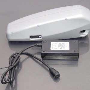 Akumulator-Li-ion-36V-1