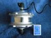 motor-250w-foto2